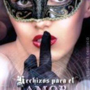 "alt=""hechizo-para-el-amor"""