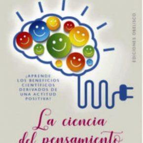 """alt=""""la-ciencia-del-pensamiento-positivo"""""""