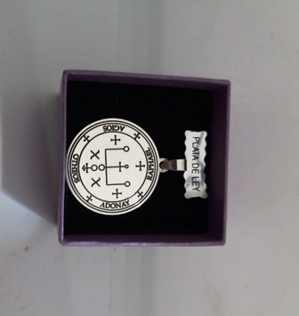 medalla-rafael-caja
