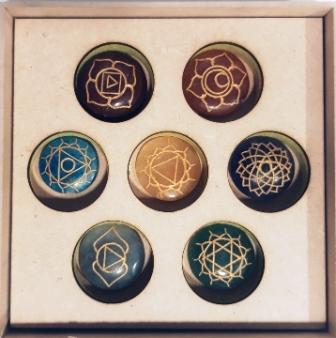 set-chakras-caja