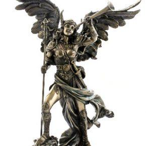 """alt=""""arcangel-gabriel-metalizada"""""""