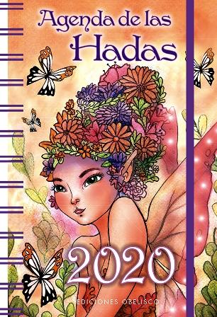 "alt=""agenda-de-las-hadas-2020"""