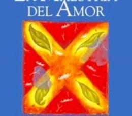 "alt=""la-maestria-del-amor"""