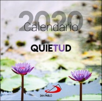 """alt=""""calendario-quietud-2020"""""""