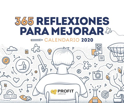 "alt=""calendario-365-reflexiones-para-mejorar-2020"""