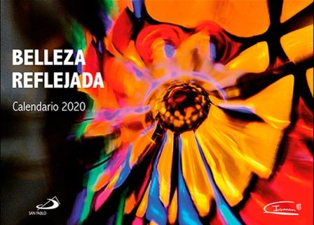 "alt=""calendario-belleza-reflejada-2020"""