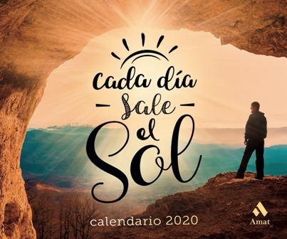 """alt=""""calendario-cada-dia-sale-el-sol-2020"""""""