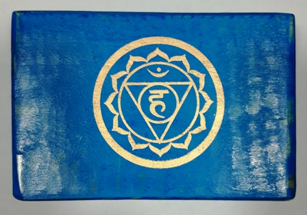 caja-chakras-azul