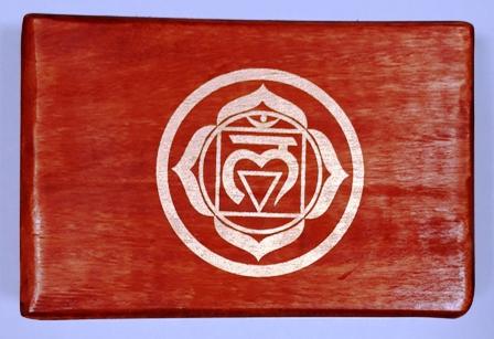caja-chakras-rojo