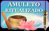 Amuletos ritualizados