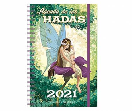 Agenda-de-las-hadas-2021