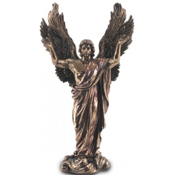 Arcangel Metraton