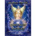 Cristales y ángeles