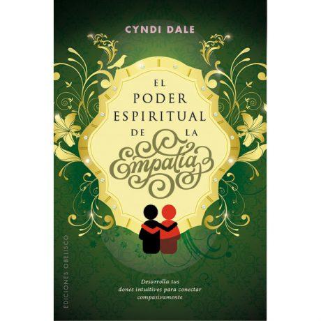 El poder espiritual de la empatia