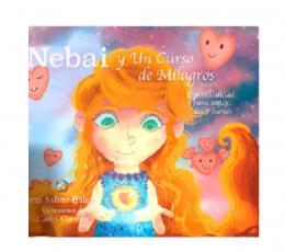Nebai y un curso de milagros