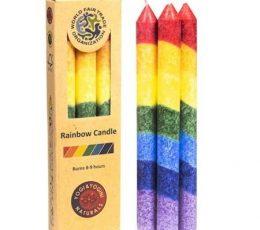pack-velas-chakras-7-colores