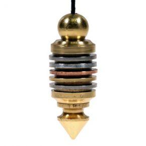 pendulo-siete-metales