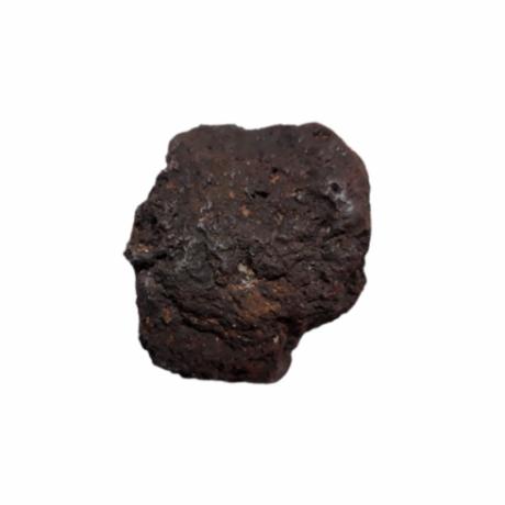 Piedra-iman