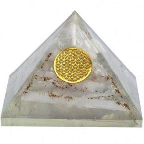 piramide-orgonita-selenita