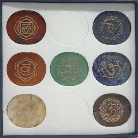 Set-chakras-simbolos