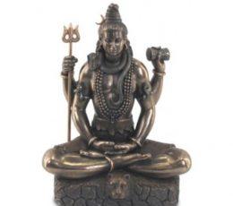 shiva-resina-metalizada