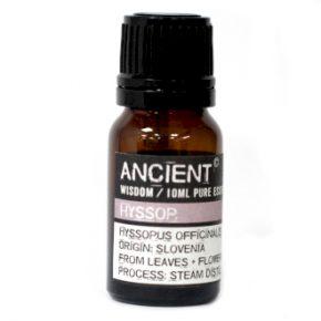 aceite-esencial-hisopo