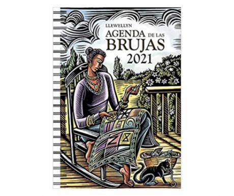 agenda-de-las-brujas-2021