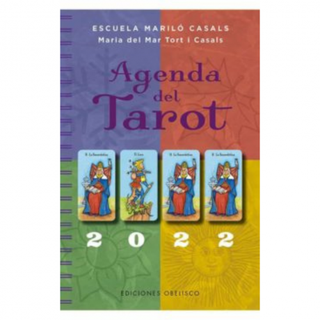 agenda-del-tarot-2022