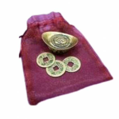 amuleto-feng-shui-prosperidad
