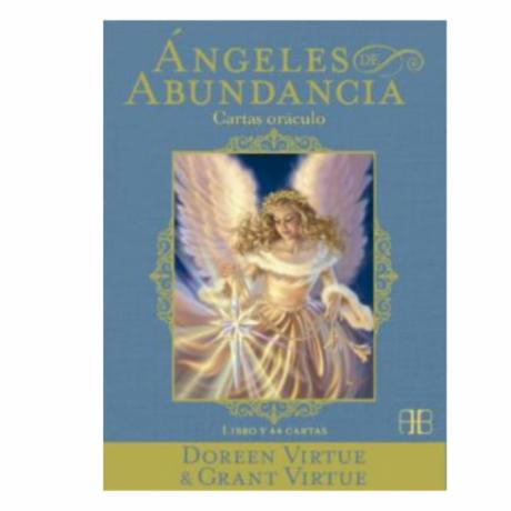 angeles-de-la-abundancia