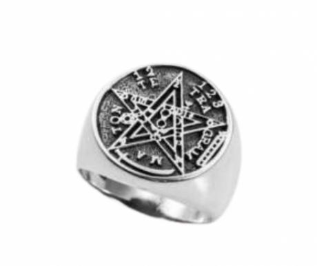 anillo-tetragramaton-plata