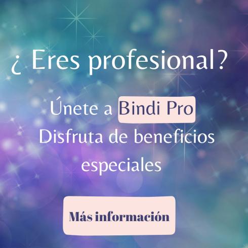 Bindi Pro