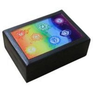 caja-chakras-madera