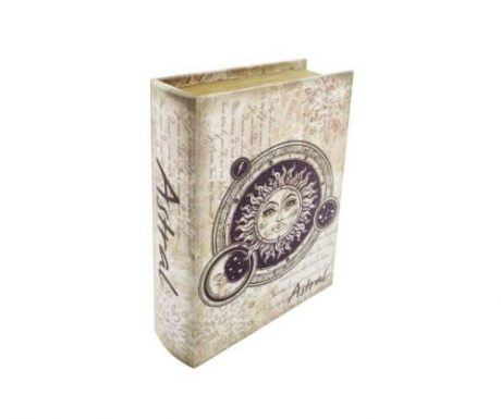caja-libro-astral