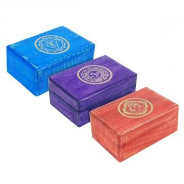 caja-madera-chakras