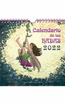 calendario-de-las-hadas-2022