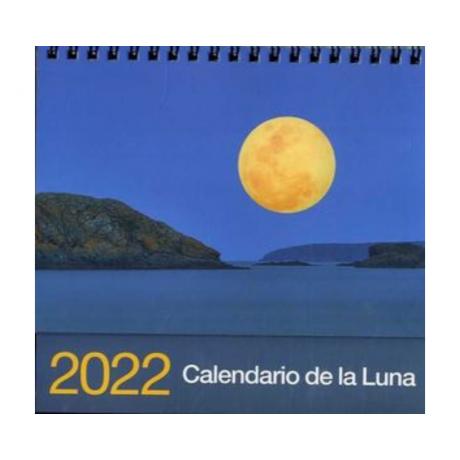 calendario-lunar-2022