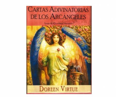 cartas-adinatorias-arcangeles
