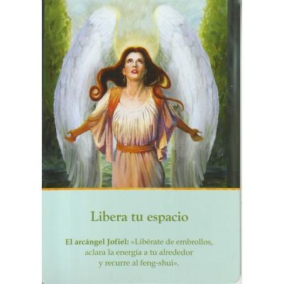 cartas-adivinatorias-de-los-arcangeles-libro-baraja