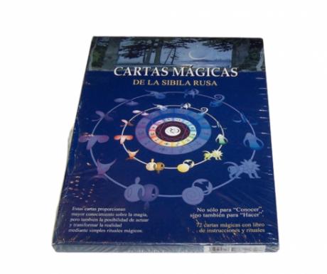 cartas-magicas