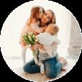 Ideas día de la madre