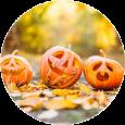 Halloween: Productos de esoterismo al mejor precio