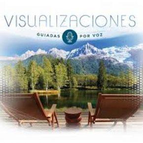 cd-visualizaciones-guiadas-por-voz
