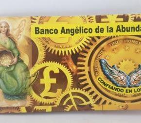 cheque abundancia