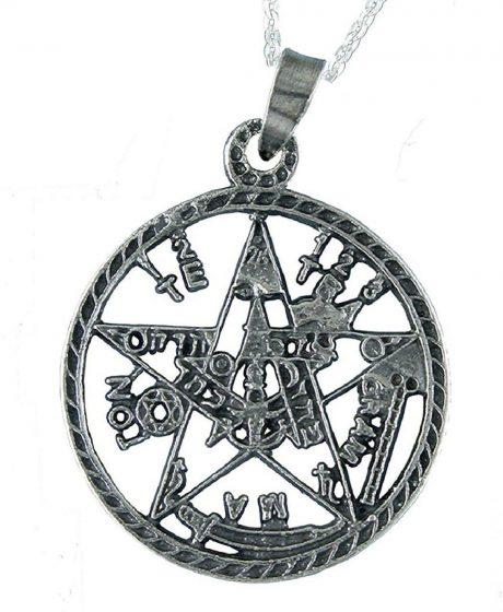 colgante-amuleto-tetragramaton