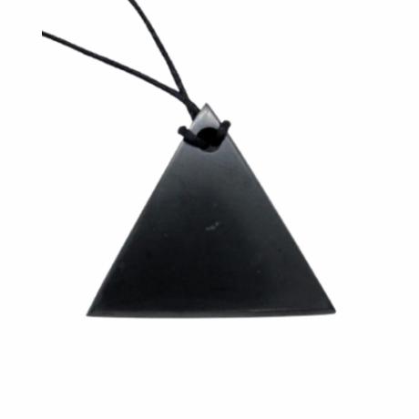 colgante-piramide-shungit
