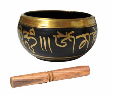 cuenco-tibetano-color-negro