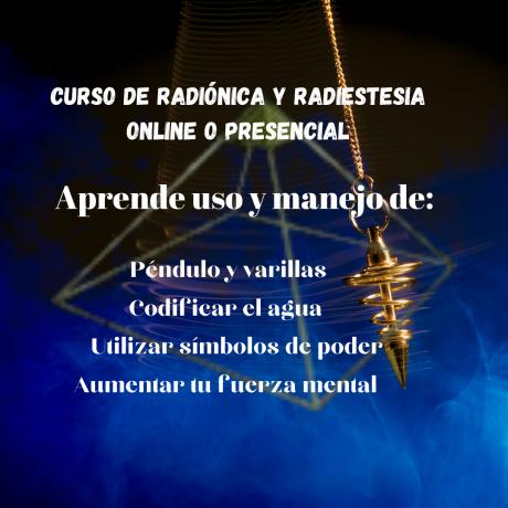 curso-radionica-y-radiestesia