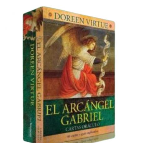 el-arcangel-gabriel