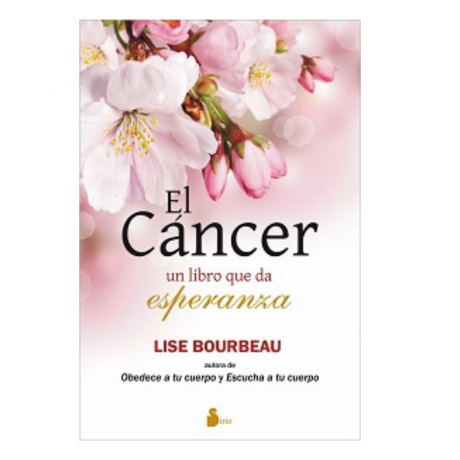 el-cancer-un-libro-que-da-esperanza